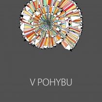 Virtuální výstava na téma