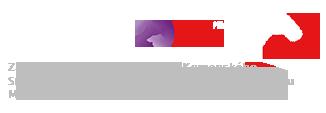 Logo / Moravskoslezský kraj